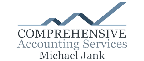 Comprehensive Accounting Services
